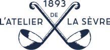 Logo-Atelier-de-la-Sèvre---fromages-de-chèvre---lait-cru--moulés-louche---fromage-au-lait-de-vache-pasteurisé--Coopérative-laitière-de-la-Sèvre-(1)