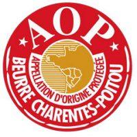 logo-Appellation-d'Origine-contrôlée--beurre-Charentes-Poitou