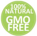 GMO Free - Echiré - Sans OGM - Bien être animalier
